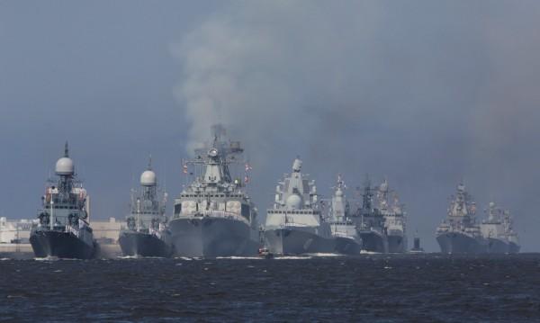 Руска военноморска база в Судан? Ще има ли полза Москва?