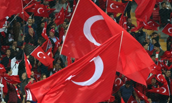 Турция дава стипендии на българи от турски произход