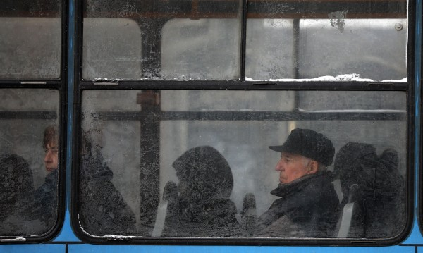 Българите – щастливи! Без лев настрана, но с усещане за сигурност