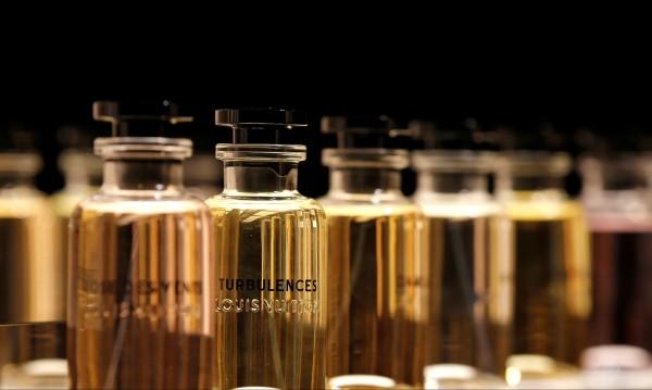 Как да направите по-дълготраен парфюма си?