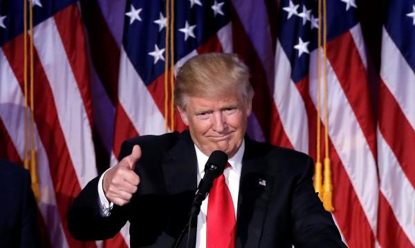 Тръмп сгафи, нарече политически противник Покахонтас