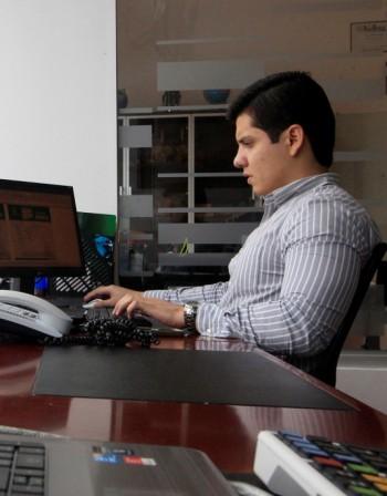 Как да намалим рисковете за кръста по време на работа?