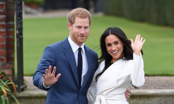 Протокол и правила: Хари под венчилото с униформа, но без халка