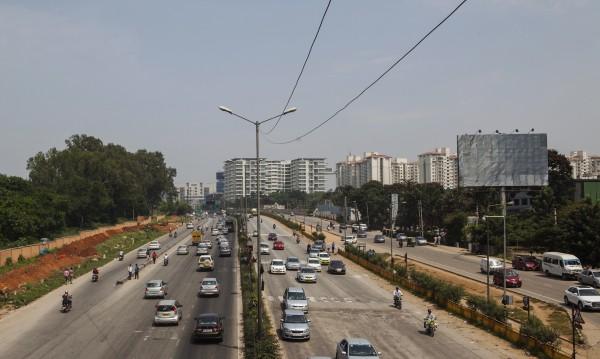 Добрата инфраструктура привлича инвеститори