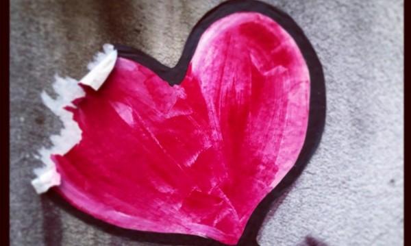Сложно, стресиращо... 4 съвета при развод в семейството