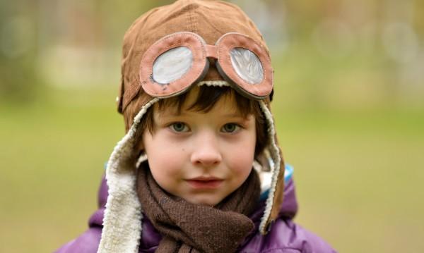 6 неща за рисковите ситуации, които децата трябва да знаят