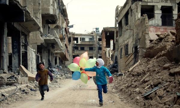 Военната победа на Путин в Сирия не гарантира мира