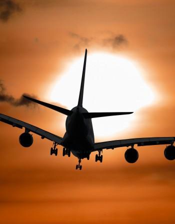 80% от самолетните билети у нас се купуват онлайн