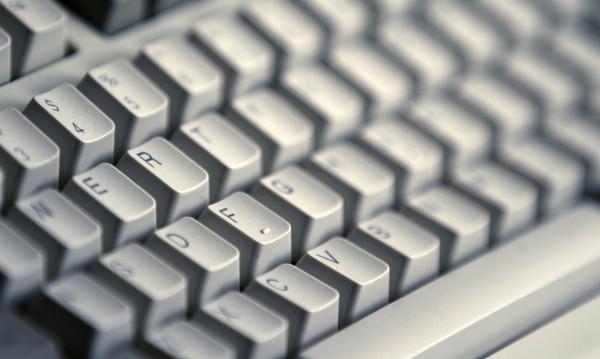 Документи, фишове... могат да се получават вече и онлайн