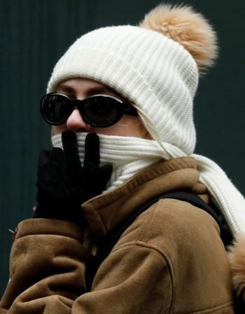 Усещане за студ - може да се дължи на болест