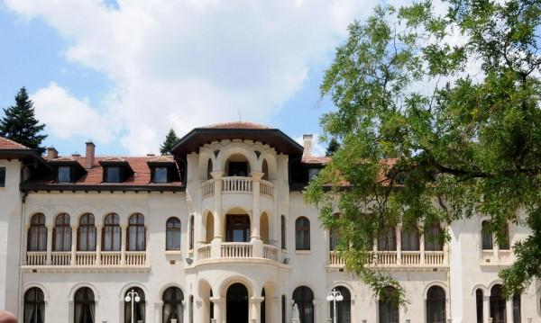 ВМРО срещу Царя: Ламтежът за имоти е неуважение към България