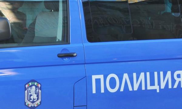 Откриха труп на мъж на пристанището в Бургас
