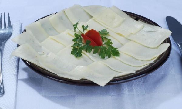 Купуваме родното, 90% от млечните продукти – български