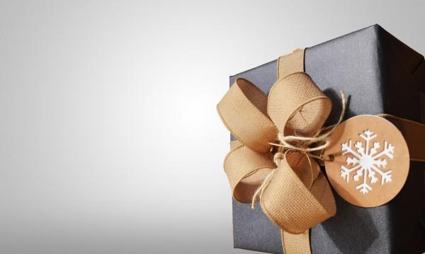 Коледни подаръци за китайските зодии (I част)