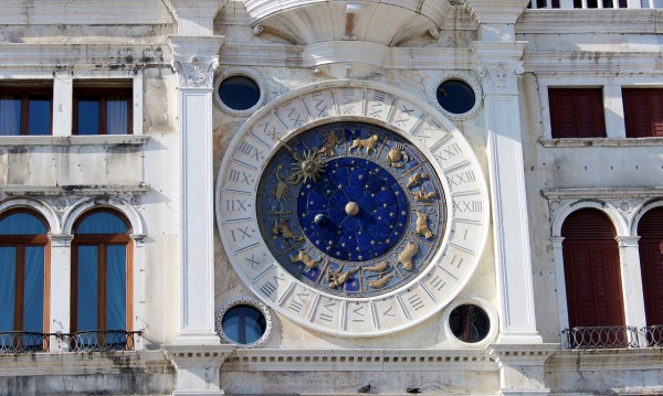 Седмичен любовен хороскоп за 4 – 10 декември 2017-а