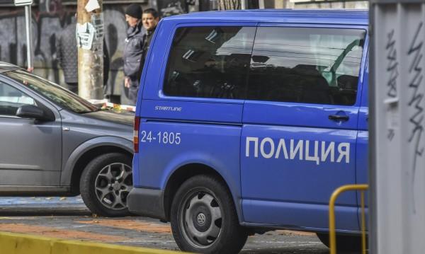 Спипаха данъчни с подкуп от собственик на автосервиз