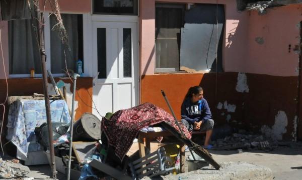 Има ли дискриминация на ромите? Българските власти казват: Не!