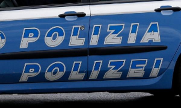 Осем българи ранени при катастрофа в Италия