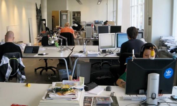 Заплатата в София – два пъти по-висока от тази във Видин