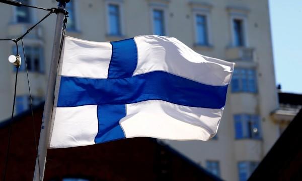 От Финландия: Да останем независими, с Русия не се знае!