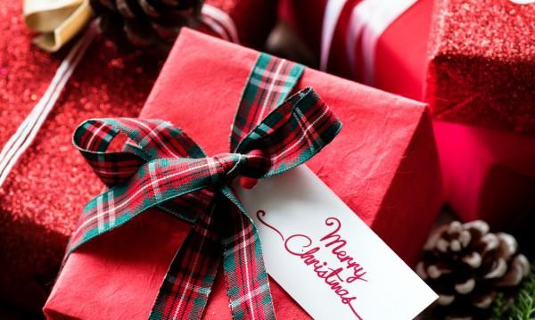 Тест: Каква изненада ви очаква за Коледа?