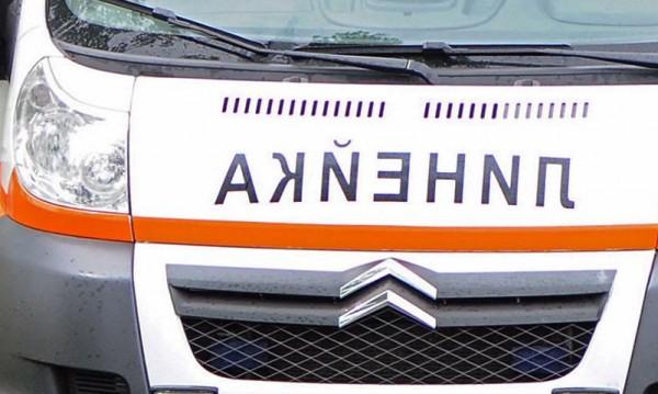 27-годишен загина при катастрофа край Ловеч