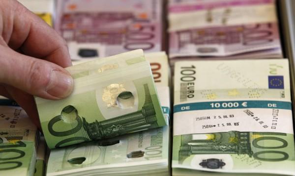Португалец ще води Еврогрупата, словаците загубиха