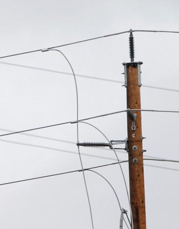 Потреблението на ток расте по-бързо от производството