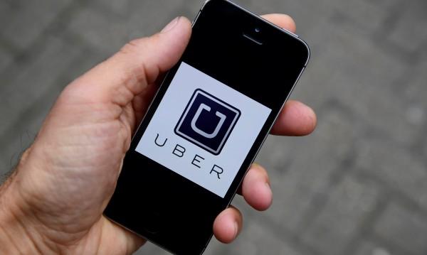 Uber с нов шамар във Великобритания