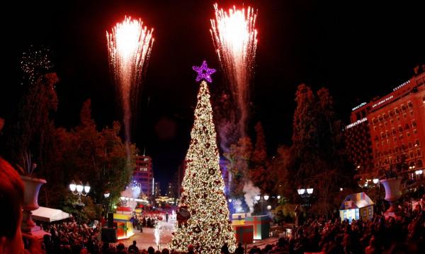 За Коледа и Нова година хващаме пътя – към Гърция и Турция