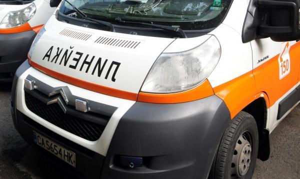 Млад мъж загина от токов удар в къщата си в Лом
