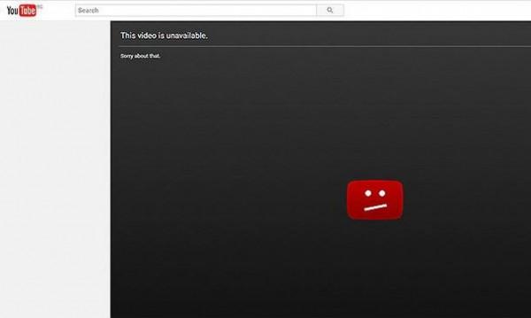 Над 10 хил. души ще дебнат какво качваме в YouTube