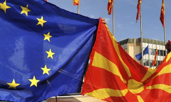 На Балканите: Западът и Русия в надхитряне и противоборство