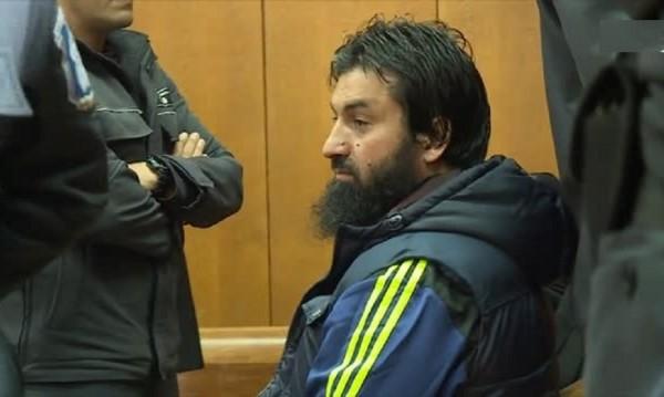 7 500 лева и Ахмед Муса свободен. Още в съда!