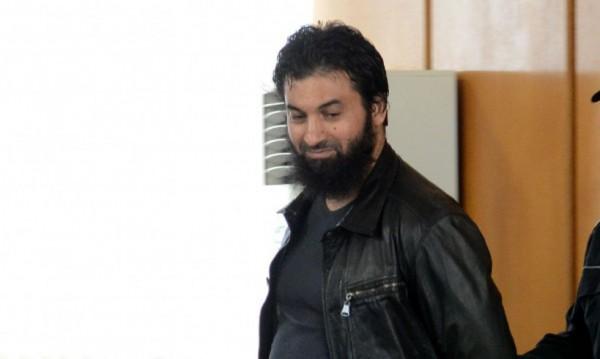 Муса, вече на свобода: Аз не съм терорист, не съм радикалист