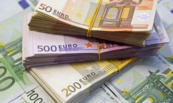 Брюксел ни протяга ръка за еврозоната. Евро – кога?