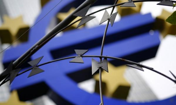 Кристалина прогнозира: Догодина – в чакалнята за еврото!
