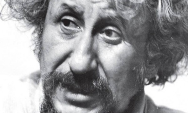 """Днес е премиерата на киноромана """"Аз съм Левски"""" на Радой Ралин"""