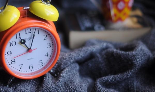 Учени сметнаха: Първият учебен час – не по-рано от 8:30
