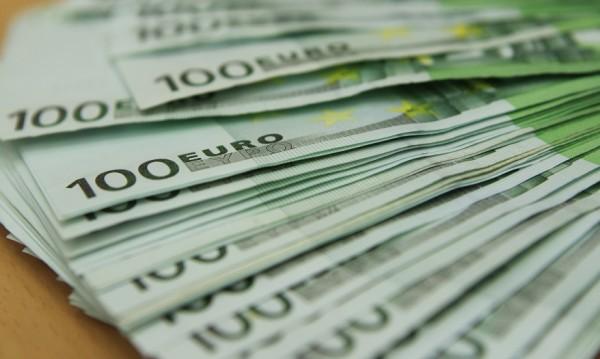 Брюксел иска €33 хиляди на ден за неспазено еврозаконодателство