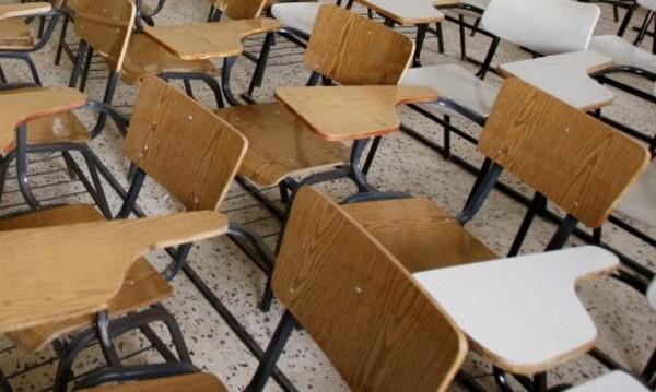 Над 2000 ученици от Сливенско обратно в училище