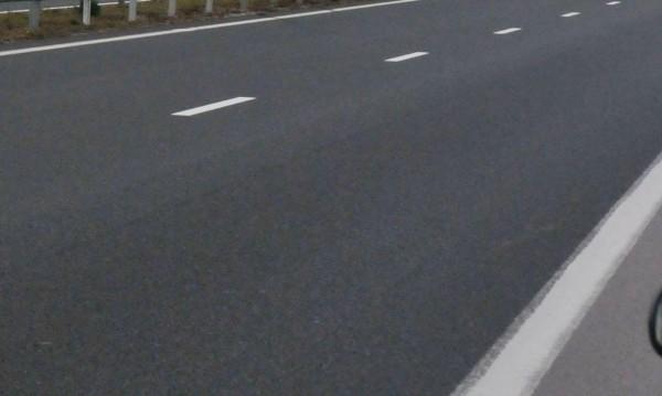"""АПИ: Карайте внимателно край пътен възел """"Кочериново"""""""
