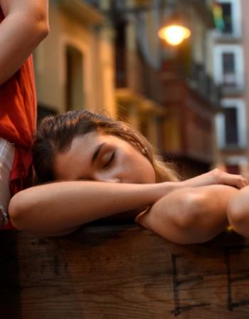 По-малко сън - повече болести