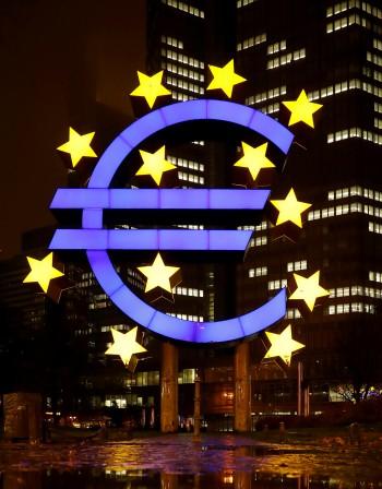 България и еврозоната. Защо не сме там, а имаме борд?