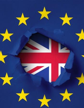 Възможно е да не се достигне до сделка по Brexit