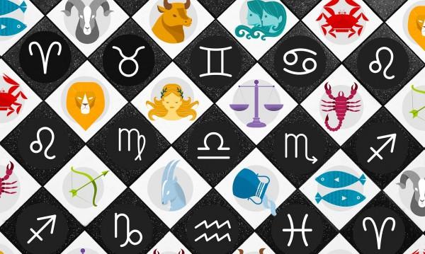 Седмичен любовен хороскоп за 11 – 17 декември 2017-а