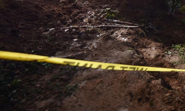 40-годишен българин е загинал в Кипър