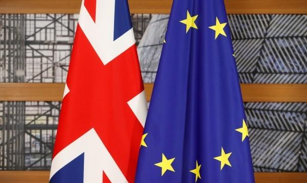 Тереза Мей с оптимизъм за еврокомпромиса по Brexit-а