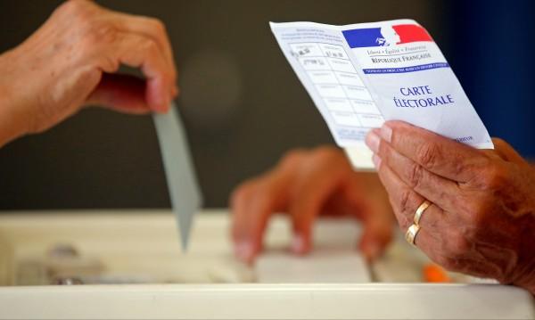 Националистите в Корсика триумфират на регионалните избори
