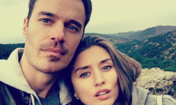 Ники Илиев и Саня разделени! Угасна ли любовта им?